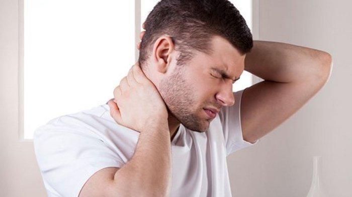 Penyakit Akibat Kolesterol Tinggi yang Harus Diwaspadai