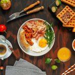 Masakan Yang Enak untuk Hari Libur