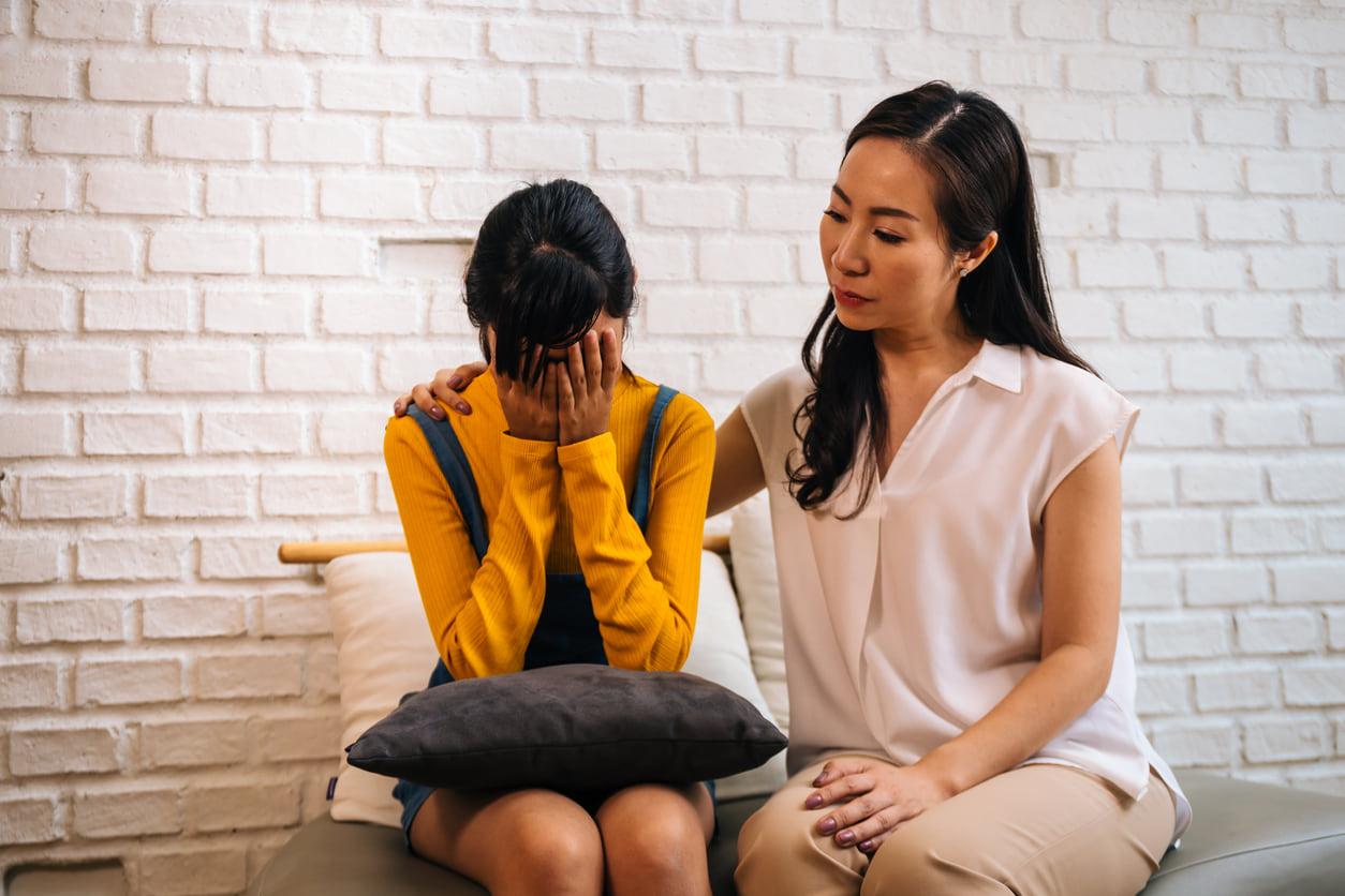 Penyebab Menstruasi Pertama Tak Kunjung Tiba