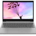 Alasan Lenovo Idepad Slim 3 Rekomendasi Untuk Pelajar